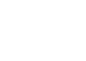 the word natural in cursive text