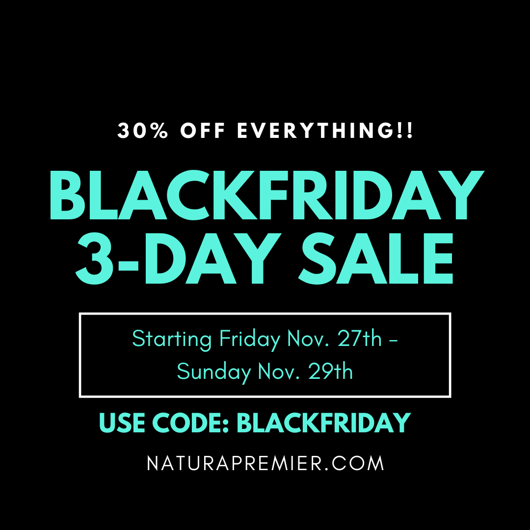CBD Black Friday Offer Use Code BLACKFRIDAY